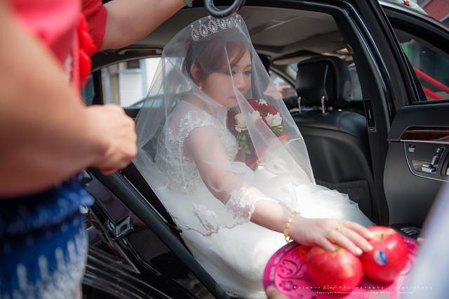 peach-20170416-wedding-554