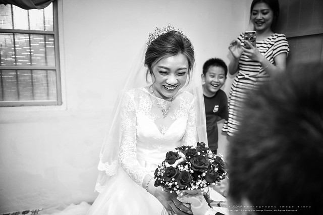 peach-20170528-WEDDING-240
