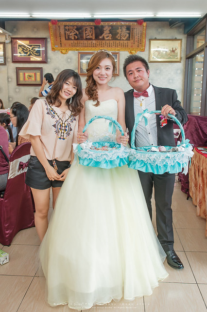 peach-20170528-WEDDING-676