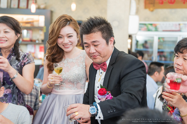 peach-20170528-WEDDING-624