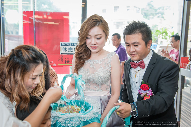 peach-20170528-WEDDING-542