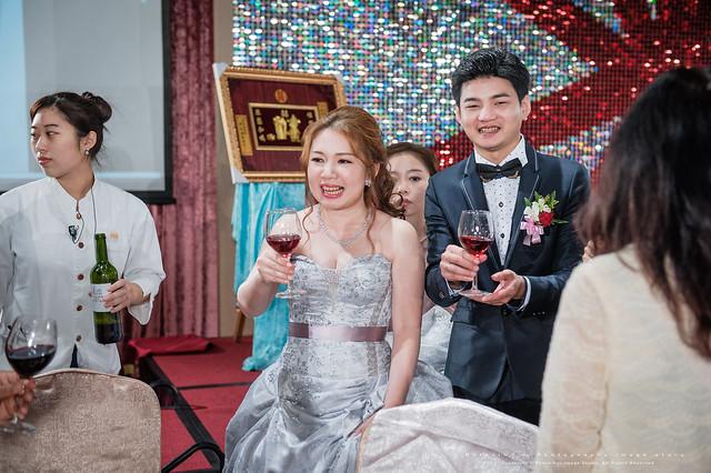 peach-20170416-wedding-980