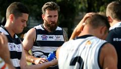 Balmain Tigers v Camden Cats AFL Division1 May 27 2017 00044