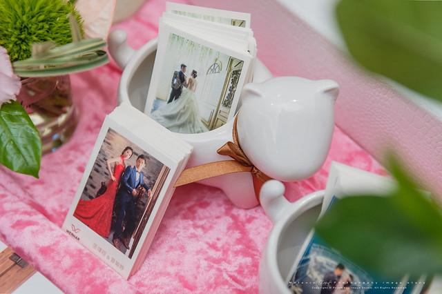 peach-20170422-wedding-508