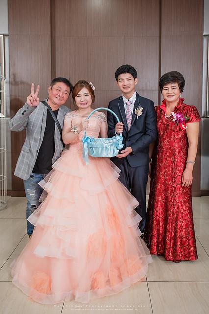 peach-20170416-wedding-1034