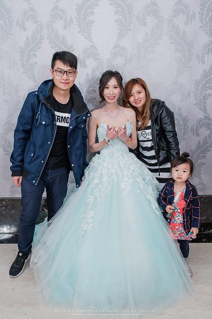 peach-20170422-wedding-1008