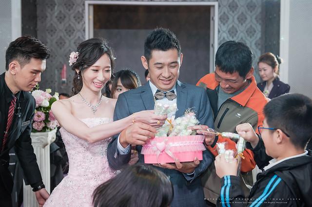 peach-20170422-wedding-746