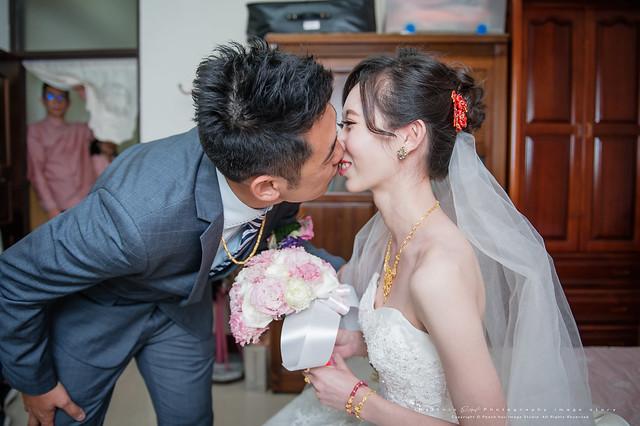 peach-20170422-wedding-165