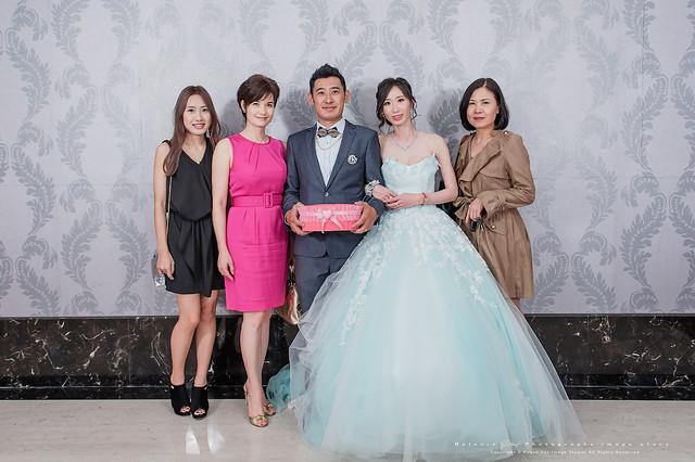 peach-20170422-wedding-971