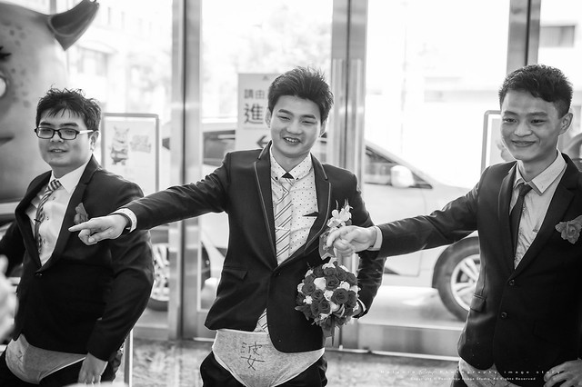 peach-20170416-wedding-346