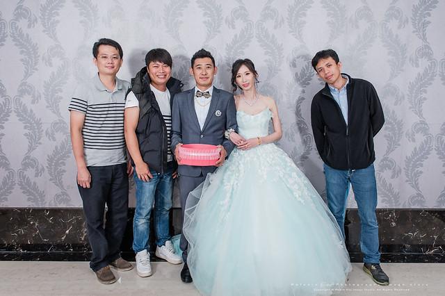 peach-20170422-wedding-946