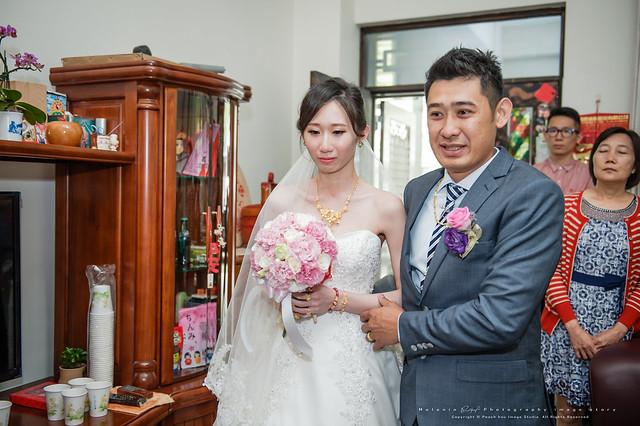 peach-20170422-wedding-236