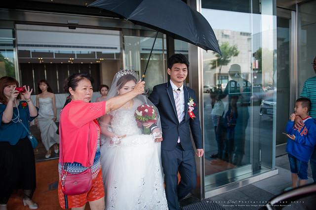 peach-20170416-wedding-517