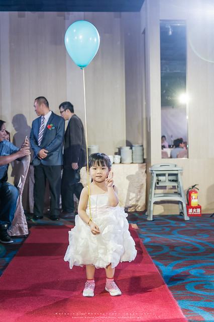 peach-20170416-wedding-689