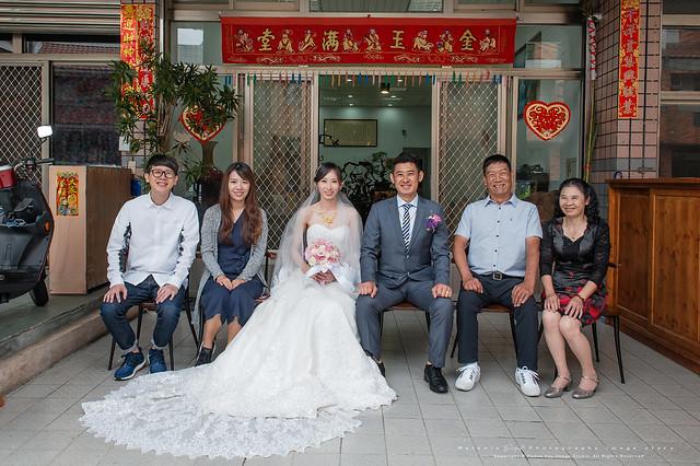 peach-20170422-wedding-437