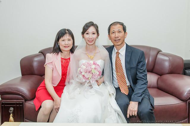 peach-20170422-wedding-211
