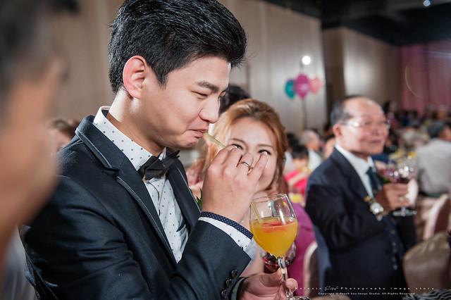peach-20170416-wedding-994