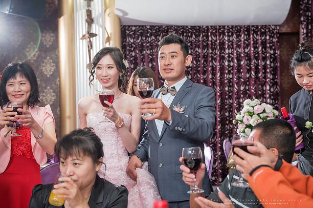 peach-20170422-wedding-844