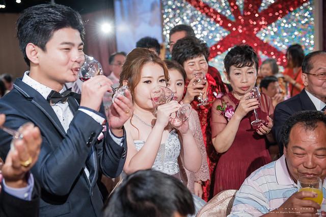 peach-20170416-wedding-945