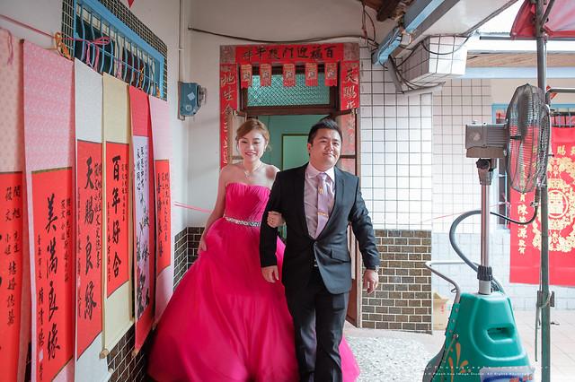 peach-20170513-wedding--699