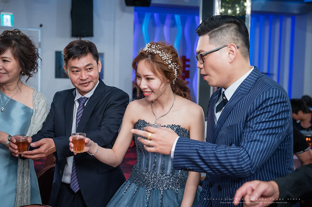 peach-20170709-wedding-561