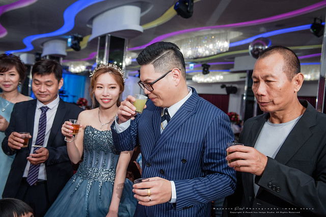 peach-20170709-wedding-584
