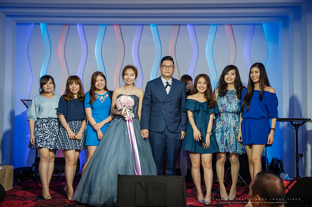 peach-20170709-wedding-492