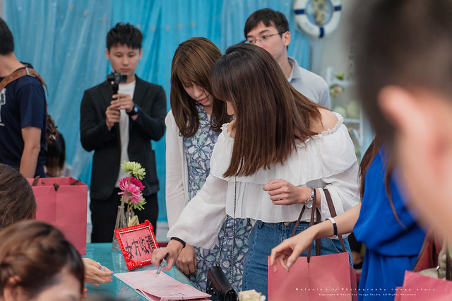 peach-20170709-wedding-129