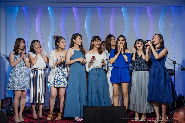 peach-20170709-wedding-988