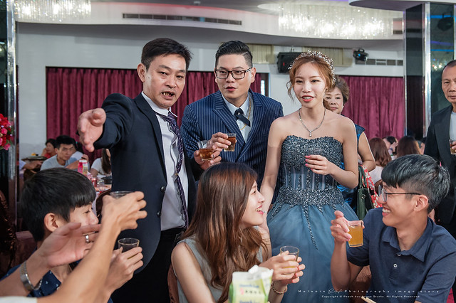 peach-20170709-wedding-655