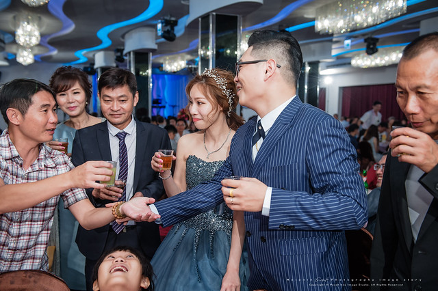 peach-20170709-wedding-581