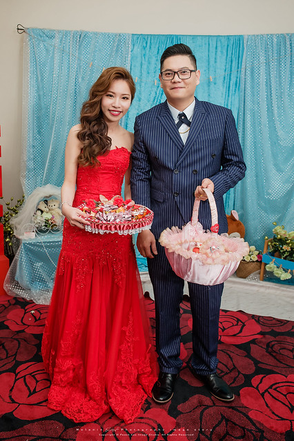 peach-20170709-wedding-1045