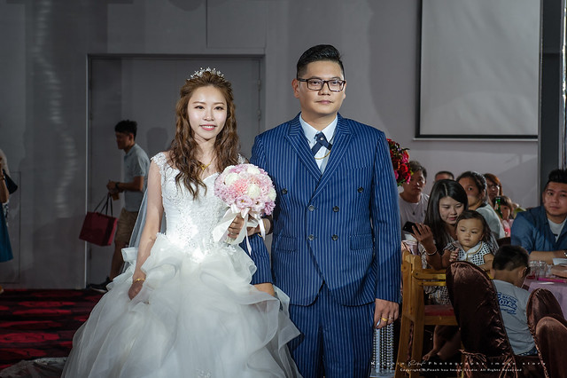peach-20170709-wedding-358