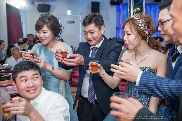 peach-20170709-wedding-564
