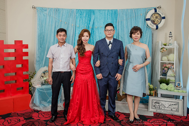 peach-20170709-wedding-1157