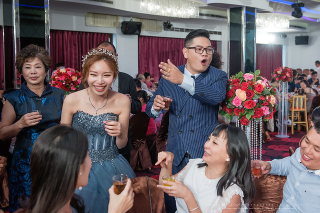 peach-20170709-wedding-670