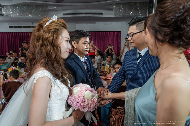 peach-20170709-wedding-324