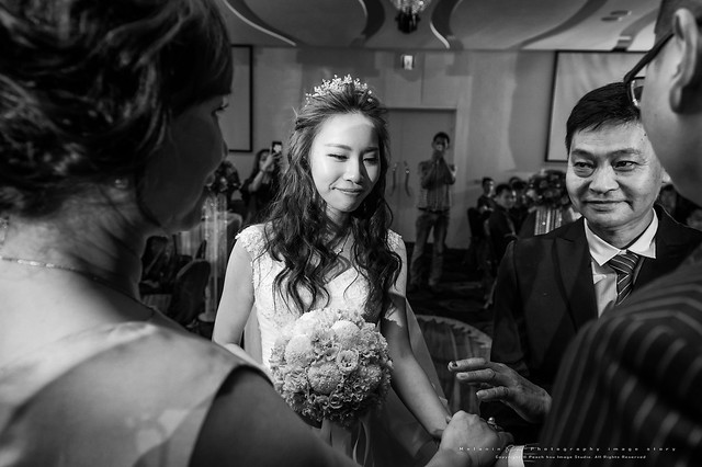 peach-20170709-wedding-327