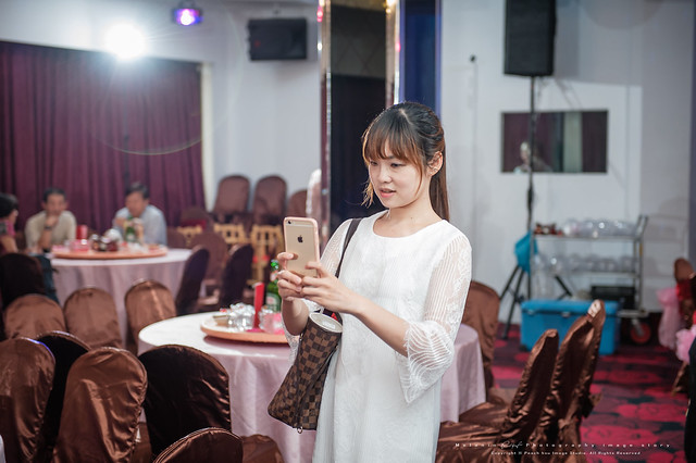 peach-20170709-wedding-102