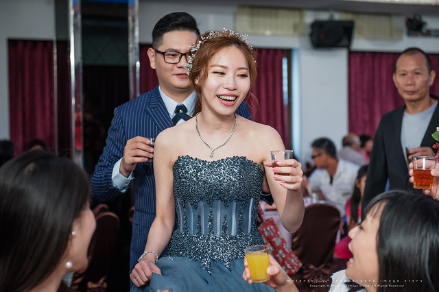 peach-20170709-wedding-662