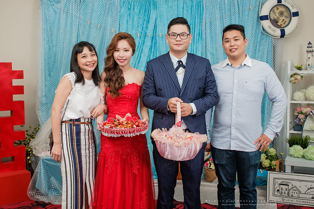 peach-20170709-wedding-1135