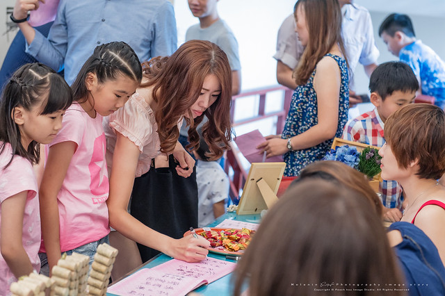 peach-20170709-wedding-134