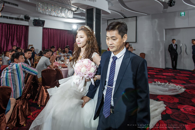 peach-20170709-wedding-271