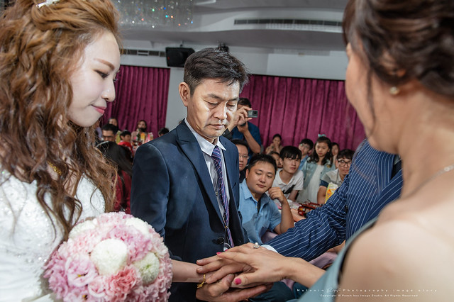 peach-20170709-wedding-320