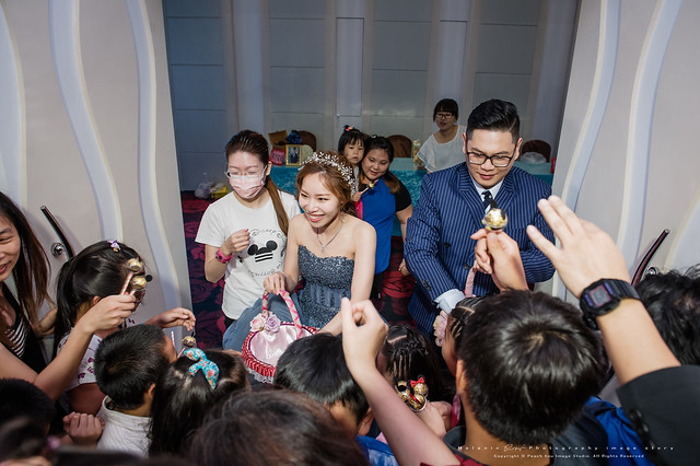 peach-20170709-wedding-456