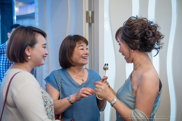 peach-20170709-wedding-118