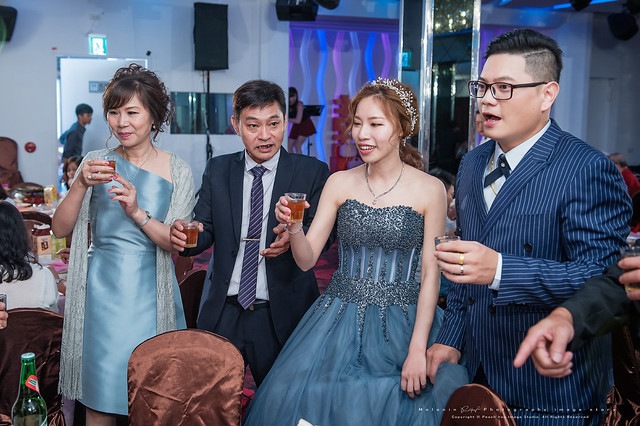 peach-20170709-wedding-562