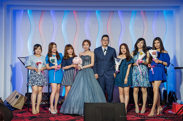 peach-20170709-wedding-522