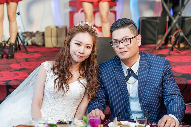 peach-20170709-wedding-381
