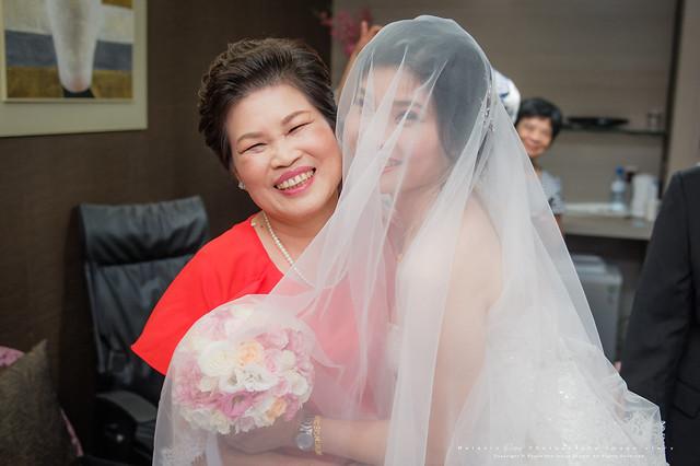 peach-20170813-wedding-293